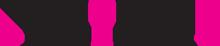 Instytut Urody Elite Głogów Logo